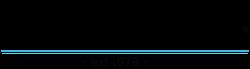 Koggeplaet Logo